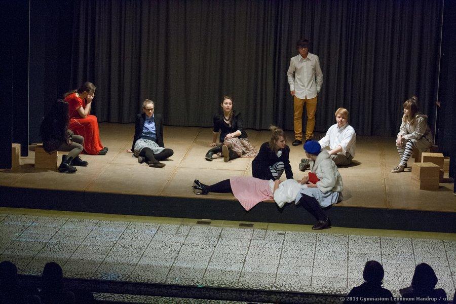 comeniusprojekt-2013-theater-handrup-bild-01