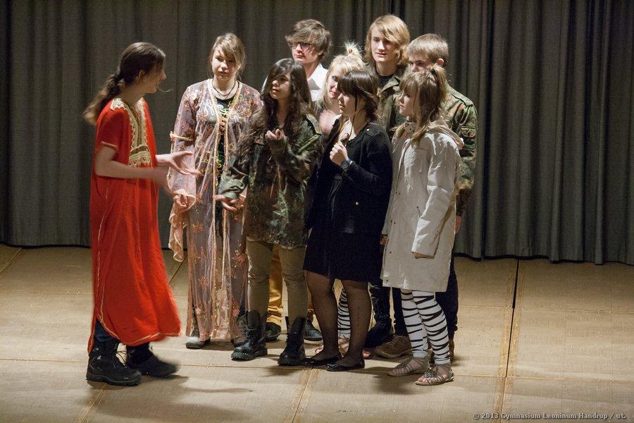 comeniusprojekt-2013-theater-handrup-bild-04