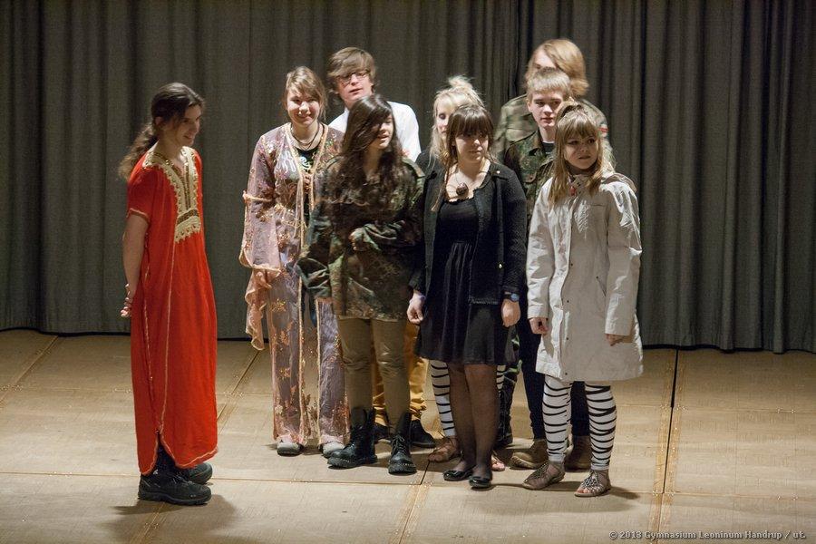comeniusprojekt-2013-theater-handrup-bild-05
