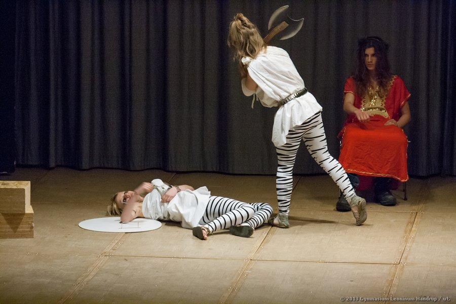 comeniusprojekt-2013-theater-handrup-bild-09