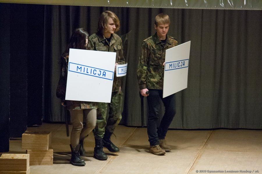 comeniusprojekt-2013-theater-handrup-bild-10