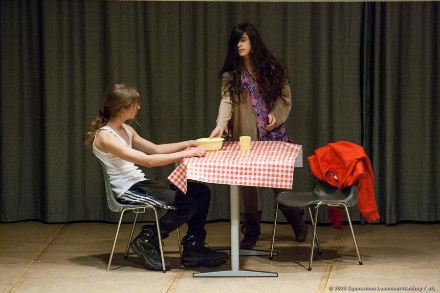 comeniusprojekt-2013-theater-handrup-bild-20