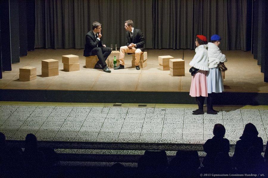 comeniusprojekt-2013-theater-handrup-bild-26