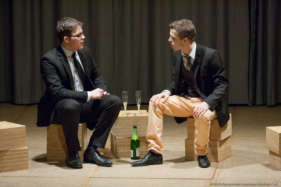 comeniusprojekt-2013-theater-handrup-bild-29
