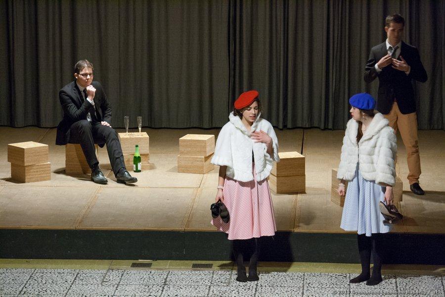 comeniusprojekt-2013-theater-handrup-bild-31
