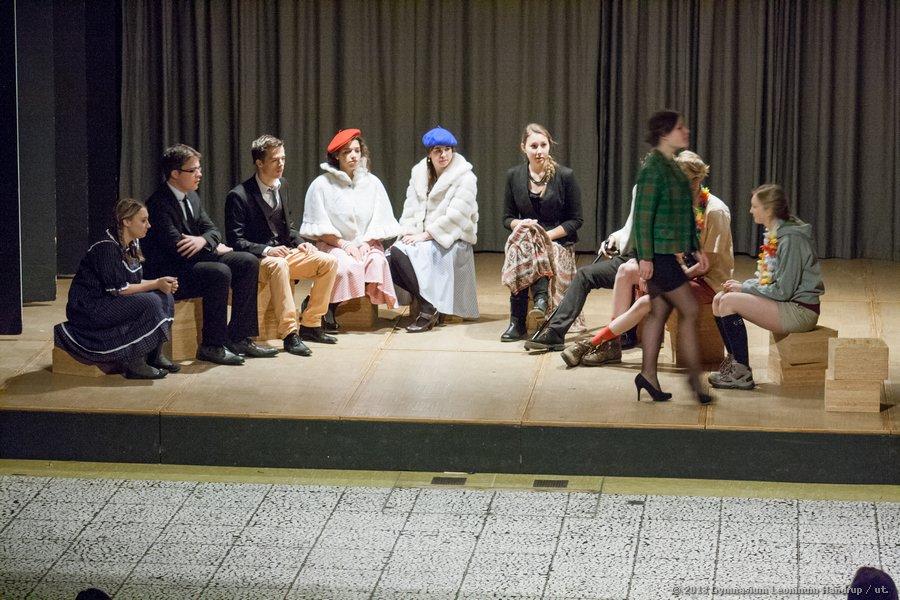 comeniusprojekt-2013-theater-handrup-bild-35