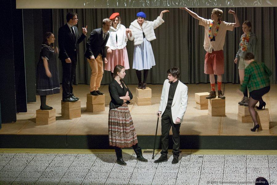 comeniusprojekt-2013-theater-handrup-bild-43