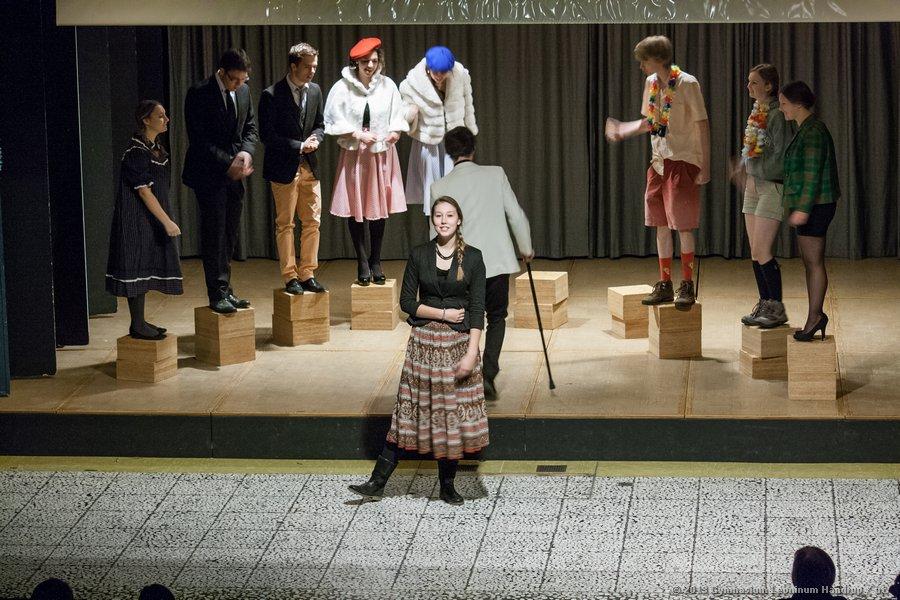 comeniusprojekt-2013-theater-handrup-bild-44