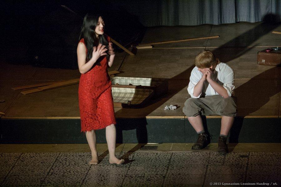 comeniusprojekt-2013-theater-handrup-bild-46