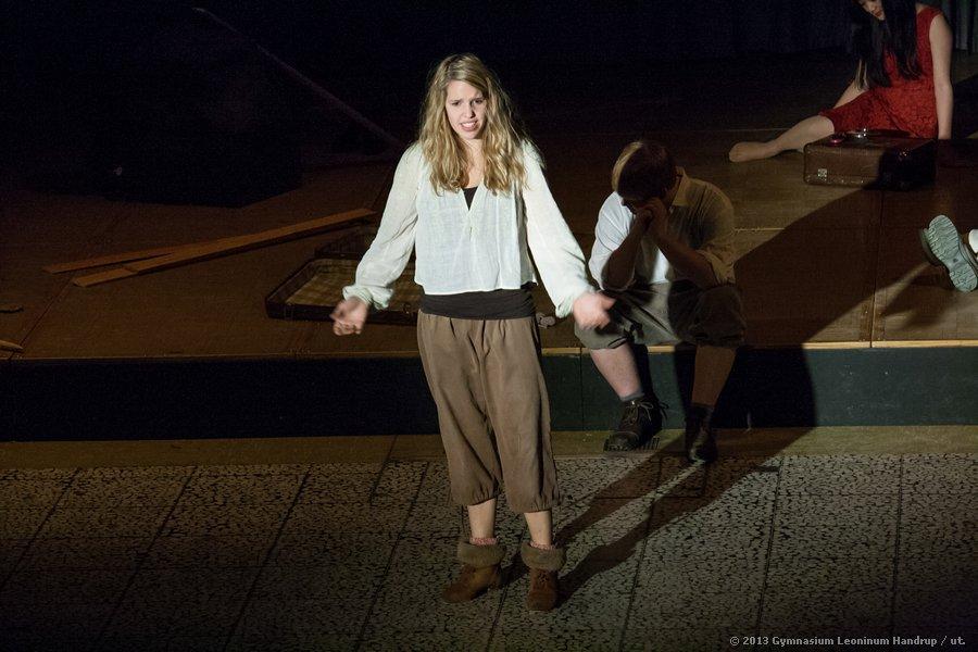 comeniusprojekt-2013-theater-handrup-bild-47