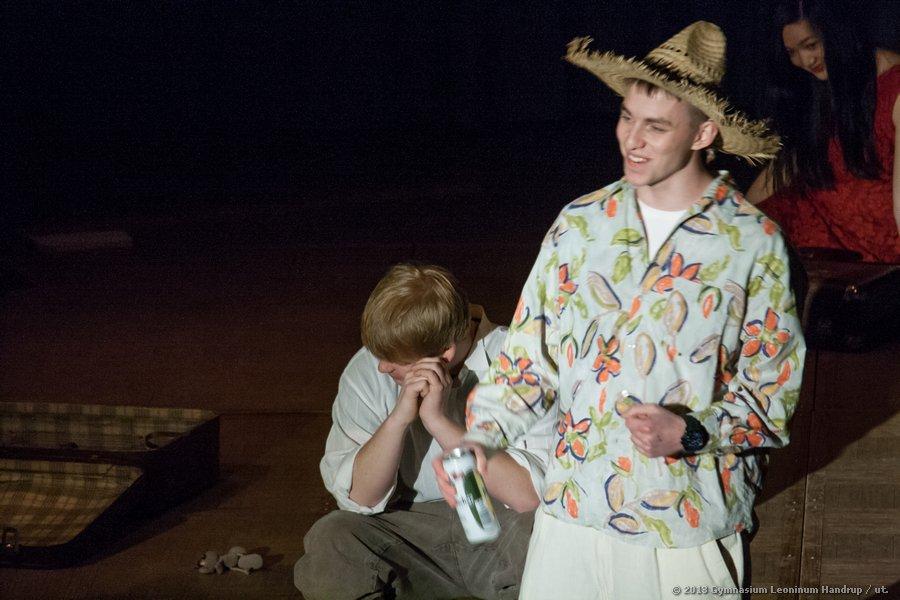 comeniusprojekt-2013-theater-handrup-bild-48