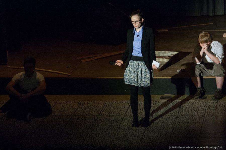 comeniusprojekt-2013-theater-handrup-bild-49
