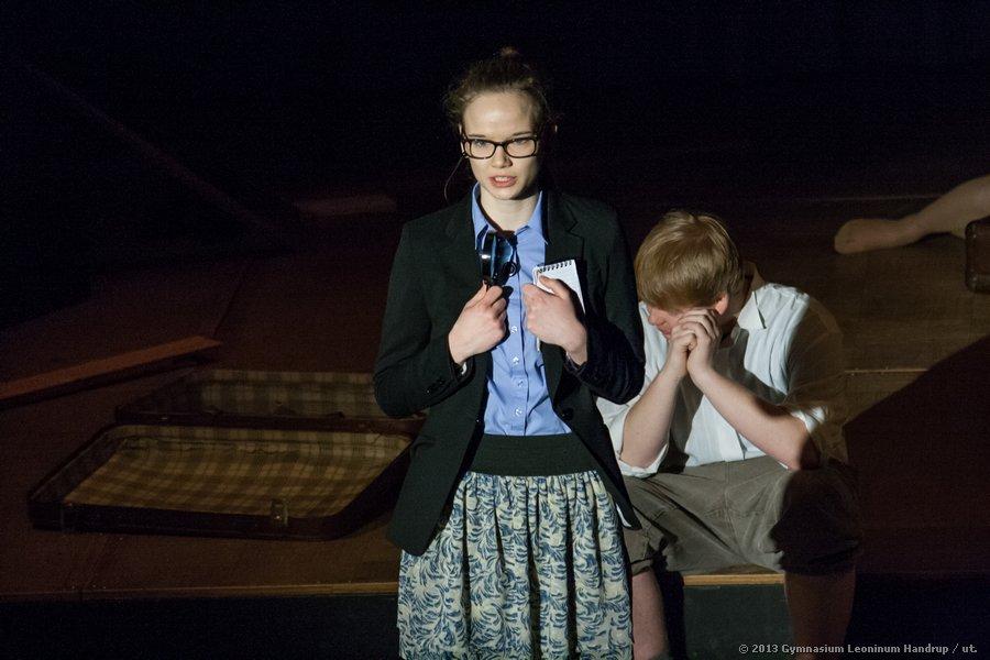 comeniusprojekt-2013-theater-handrup-bild-50
