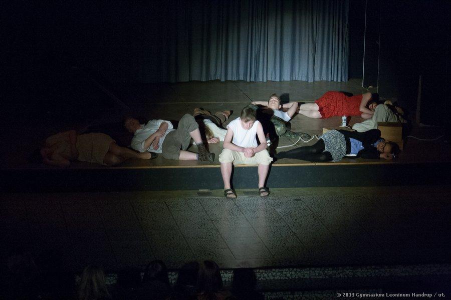 comeniusprojekt-2013-theater-handrup-bild-54