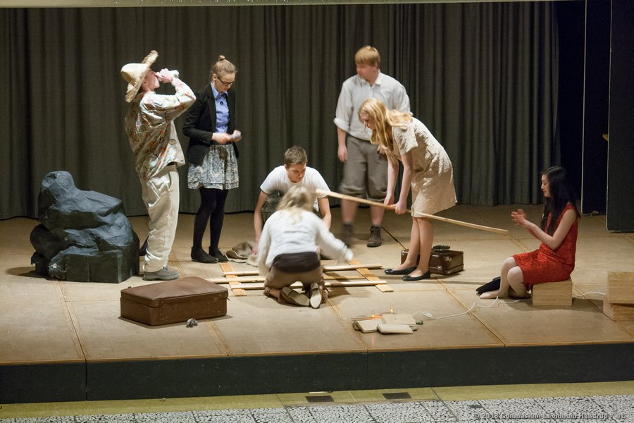 comeniusprojekt-2013-theater-handrup-bild-56