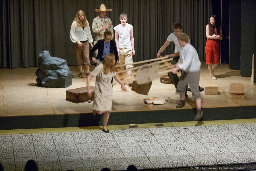 comeniusprojekt-2013-theater-handrup-bild-58