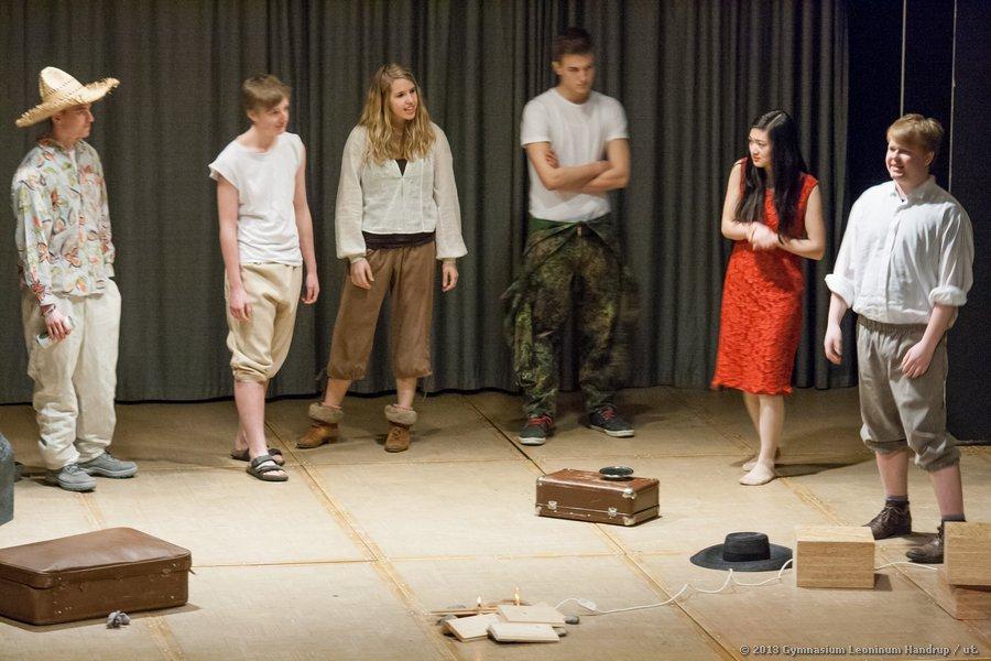 comeniusprojekt-2013-theater-handrup-bild-59
