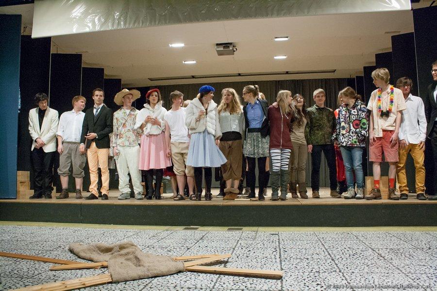 comeniusprojekt-2013-theater-handrup-bild-60