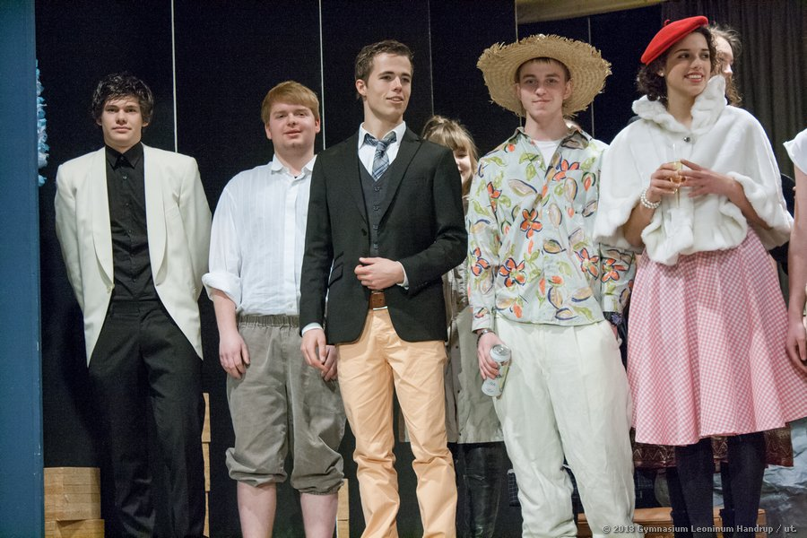comeniusprojekt-2013-theater-handrup-bild-62