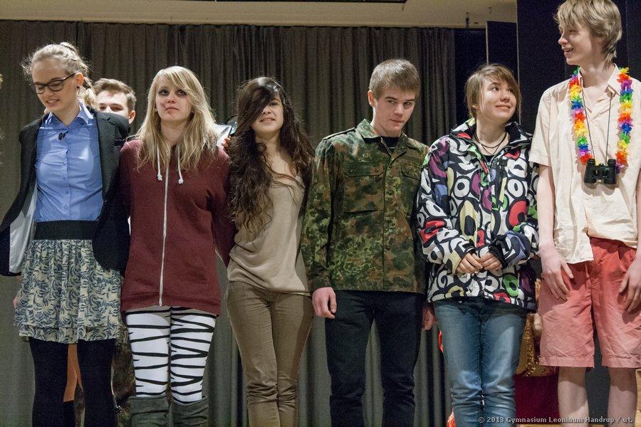 comeniusprojekt-2013-theater-handrup-bild-64