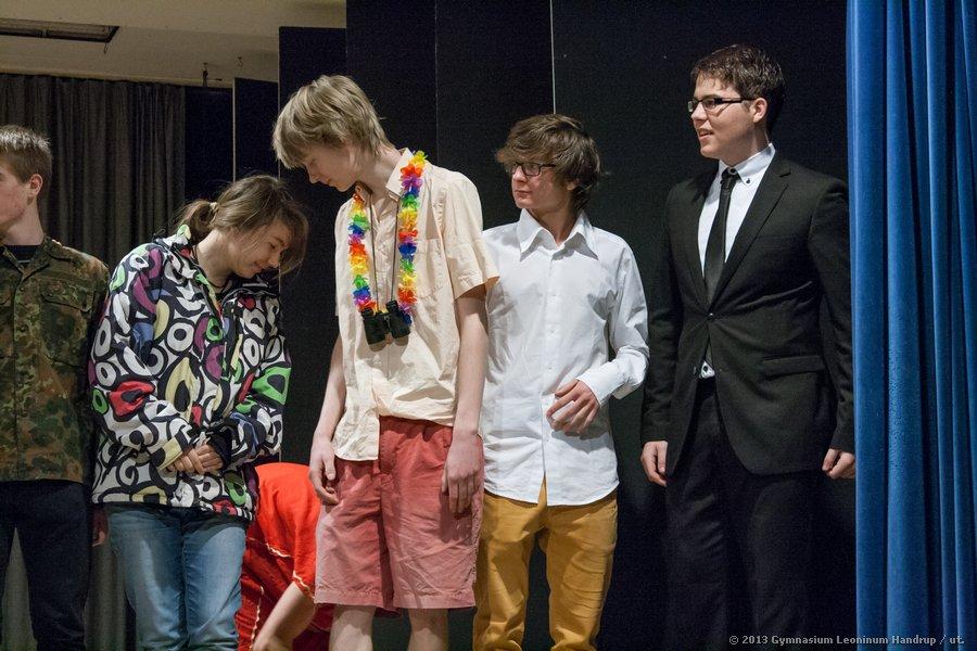 comeniusprojekt-2013-theater-handrup-bild-65