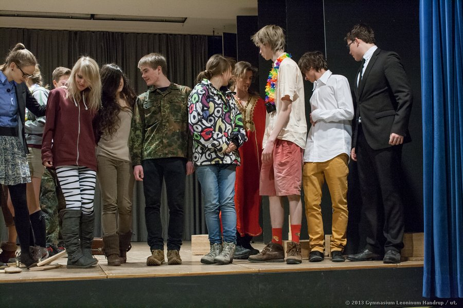 comeniusprojekt-2013-theater-handrup-bild-66