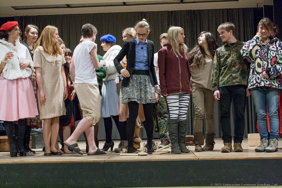 comeniusprojekt-2013-theater-handrup-bild-67