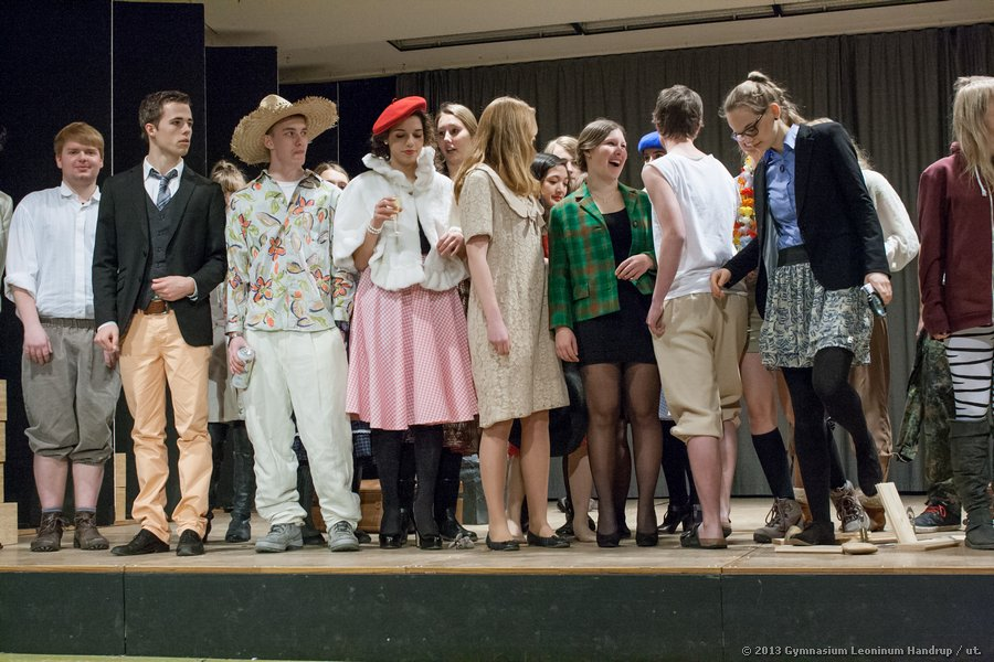 comeniusprojekt-2013-theater-handrup-bild-68