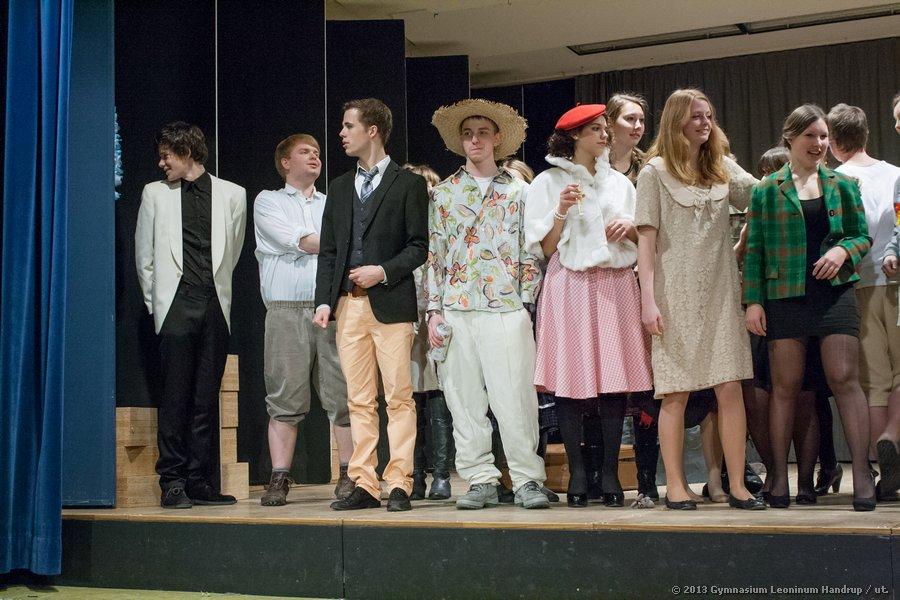 comeniusprojekt-2013-theater-handrup-bild-69