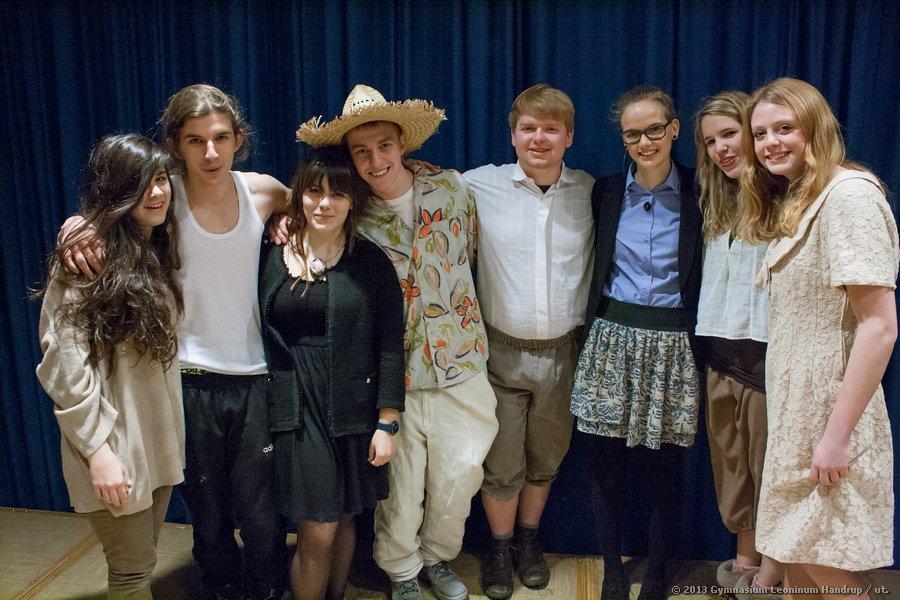 comeniusprojekt-2013-theater-handrup-bild-70