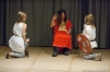 comeniusprojekt-2013-theater-handrup-bild-06