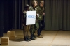 comeniusprojekt-2013-theater-handrup-bild-11