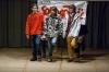 comeniusprojekt-2013-theater-handrup-bild-12