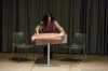 comeniusprojekt-2013-theater-handrup-bild-16
