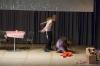 comeniusprojekt-2013-theater-handrup-bild-17