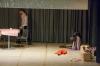 comeniusprojekt-2013-theater-handrup-bild-18
