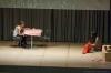comeniusprojekt-2013-theater-handrup-bild-19