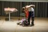 comeniusprojekt-2013-theater-handrup-bild-23