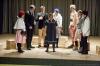 comeniusprojekt-2013-theater-handrup-bild-33
