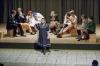comeniusprojekt-2013-theater-handrup-bild-39