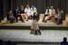 comeniusprojekt-2013-theater-handrup-bild-45