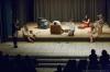 comeniusprojekt-2013-theater-handrup-bild-51