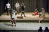 comeniusprojekt-2013-theater-handrup-bild-52