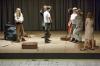 comeniusprojekt-2013-theater-handrup-bild-53