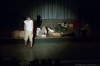 comeniusprojekt-2013-theater-handrup-bild-55
