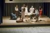 comeniusprojekt-2013-theater-handrup-bild-57