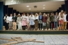 comeniusprojekt-2013-theater-handrup-bild-61
