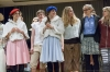 comeniusprojekt-2013-theater-handrup-bild-63