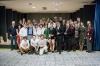 comeniusprojekt-2013-theater-handrup-bild-71
