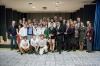 comeniusprojekt-2013-theater-handrup-bild-72